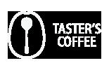 饕選咖啡 Taster's Coffee